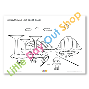 iconicsingaporecolouring-galleryimage-1