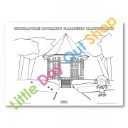 iconicsingaporecolouring-galleryimage-3