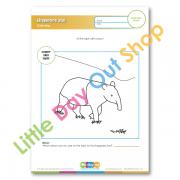 animalsinsingapore-galleryimage-3