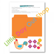 cny-activity-pack-galleryimage-3