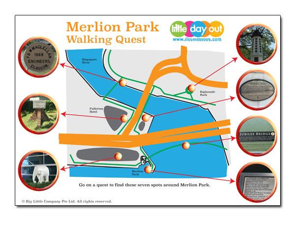 merlionparkforblogpost