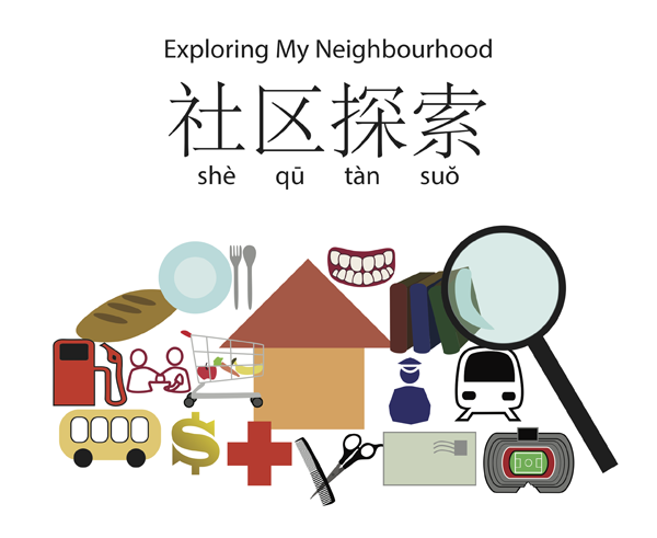 Exploring-My-Neighbourhood-cover-image-cropped