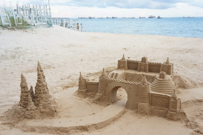sandcastlefullview3-small