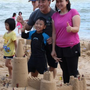 20170603-Little-Day-Outing-to-Castle-Beach-146-cropped