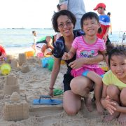 20170603-Little-Day-Outing-to-Castle-Beach-99