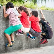 Superfly-Parkour-Family-Kids-07-600×600