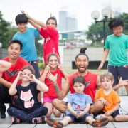 Superfly-Parkour-Family-Kids-14-600×600