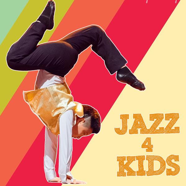 Kids-Portrait-Jazz-600×600