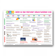 LDO-Holiday-Guide-June-2016