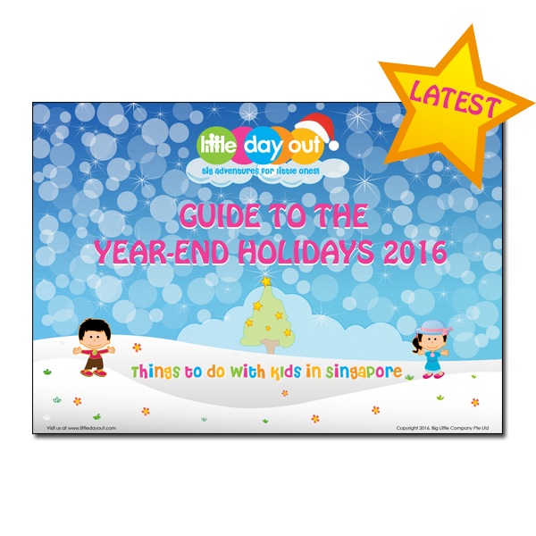 LDO-Holiday-Guide-Year-End-2016-600×600-1-Latest