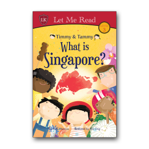 arm011a-timmytammy-whatissingapore-1..png