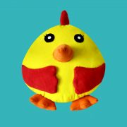 4_ChubbyYellowRooster-2