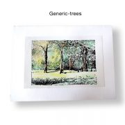 HML-01-All-Occasion-Trees