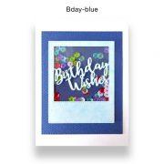 HML-02-Birthdays-BlueSequins