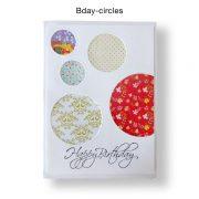 HML-02-Birthdays-Circles