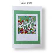 HML-02-Birthdays-GreenSequins