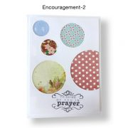 HML-03-Encouragement-Thinking