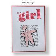 HML-04-Newborn-Girl