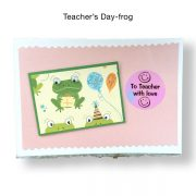 HML-07-TeachersDay-Frog