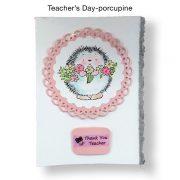 HML-07-TeachersDay-Porcupine