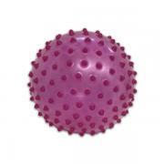 Pink Bumpy Sensory Ball