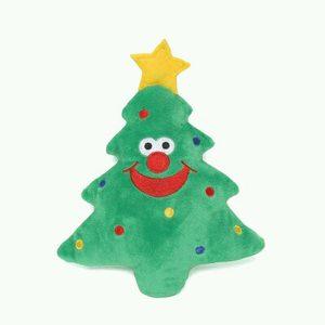creyo-christmas-tree-600x600.jpg