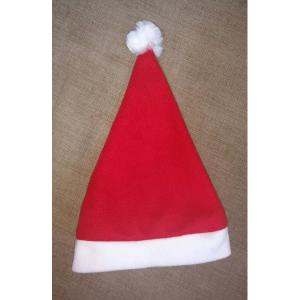 ChristmasCap2-600x600