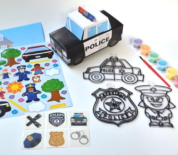 TTT006-PoliceOfficer-1