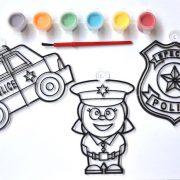 TTT006-PoliceOfficer-2