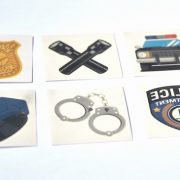 TTT006-PoliceOfficer-3