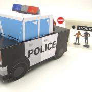 TTT006-PoliceOfficer-4