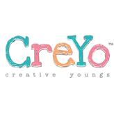 CreYo