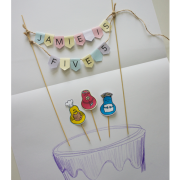 Blobbers-party-set-cakebunting