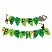 rainforest-animals-bunting-coverimage