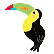 rainforest-animals-bunting-galleryimage3