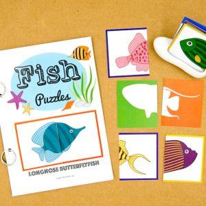 TTT014-FishMatchingBook-1