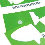 TTT014-FishMatchingBook-2