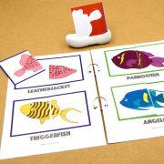 TTT014-FishMatchingBook-3