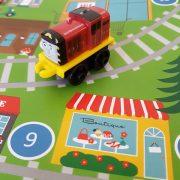 TTT019-TrainCity-3