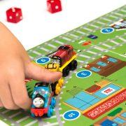 TTT019-TrainCity-4