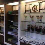 calligraphybrushes