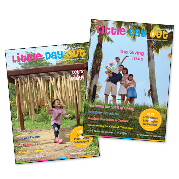 LDO002a-Little-Day-Out-Print-Magazine