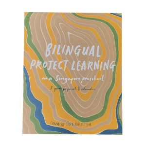 ISBN9789811142932001-BilingualProjectLearningBook