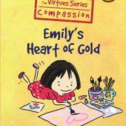 vs-compassion-emily