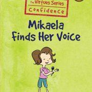 vs-confidence-Mikaela