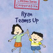 vs-cooperation-Ryan_2D