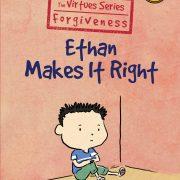 vs-forgiveness-Ethan