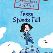vs-justice-Tessa