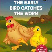 wow-earlybird