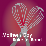 mothersdaybakeproductimage-01
